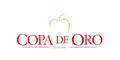 Vinos Y Licores-BODEGAS-COPA-DE-ORO-SA-DE-CV-en-Puebla-encuentralos-en-Sección-Amarilla-PLA