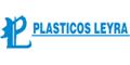 Vasos Desechables En General-PLASTICOS-LEYRA-en-Nuevo Leon-encuentralos-en-Sección-Amarilla-BRP