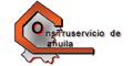 Arquitectos-CONSTRUSERVICIO-DE-COAHUILA-en--encuentralos-en-Sección-Amarilla-BRO