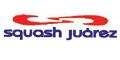 Squash-Canchas De-SQUASH-881-en-Jalisco-encuentralos-en-Sección-Amarilla-BRO