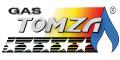Gas Combustible-GAS-TOMZA-en-San Luis Potosi-encuentralos-en-Sección-Amarilla-PLA