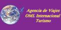 Agencias De Viajes-OML-INTERNACIONAL-TURISMO-en-Mexico-encuentralos-en-Sección-Amarilla-BRO