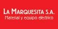 Material Eléctrico-LA-MARQUESITA-SA-en-Distrito Federal-encuentralos-en-Sección-Amarilla-BRP