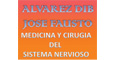 Médicos Neurólogos Y Neurocirujanos-ALVAREZ-DIB-JOSE-FAUSTO-DR-CIRUJIA-Y-DEL-SISTEMA-NERVIOSO-en-Puebla-encuentralos-en-Sección-Amarilla-BRO