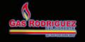 Gas Combustible-GAS-RODRIGUEZ-en-Tamaulipas-encuentralos-en-Sección-Amarilla-PLA