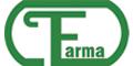 Medicinas-Distribuidores De-TECNO-FARMA-en-Jalisco-encuentralos-en-Sección-Amarilla-BRO