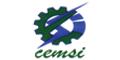 Instalaciones Electromecánicas-CEMSI-en-Queretaro-encuentralos-en-Sección-Amarilla-BRO