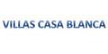 Asilos-VILLAS-CASA-BLANCA-en-Mexico-encuentralos-en-Sección-Amarilla-BRP