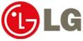 Aire Acondicionado--LG-DEPOT-en-Tabasco-encuentralos-en-Sección-Amarilla-PLA