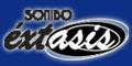 Sonido Musical-Servicio De-EXTASIS-SONIDO-en-Baja California-encuentralos-en-Sección-Amarilla-PLA