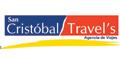 Agencias De Viajes-SAN-CRISTOBAL-TRAVELS-en-Aguascalientes-encuentralos-en-Sección-Amarilla-BRO