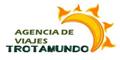 Agencias De Viajes-AGENCIA-DE-VIAJES-TROTAMUNDO-en-Chiapas-encuentralos-en-Sección-Amarilla-BRP