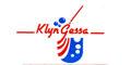 Mantenimiento, Conservación Y Limpieza De Inmuebles-KLYN-GESSA-en-Distrito Federal-encuentralos-en-Sección-Amarilla-DIA