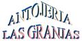Banquetes A Domicilio Y Salones Para-ANTOJERIA-LAS-GRANJAS-en-Distrito Federal-encuentralos-en-Sección-Amarilla-BRO
