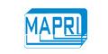 Equipos De Seguridad-MAPRI-FABRICA-DE-ROPA-INDUSTRIAL-SA-DE-CV-en-Veracruz-encuentralos-en-Sección-Amarilla-BRO
