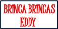 Fiestas Infantiles-BRINCA-BRINCAS-EDDY-en-Chihuahua-encuentralos-en-Sección-Amarilla-BRP