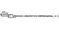 Traductores-SERV-LINGUISTICO-EMPRESARIAL-en-Distrito Federal-encuentralos-en-Sección-Amarilla-BRP