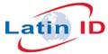 Credenciales-Equipos Para-LATIN-ID-en-Distrito Federal-encuentralos-en-Sección-Amarilla-PLA