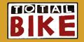 Bicicletas-Talleres De Reparación Y Servicio-SALINAS-RODRIGUEZ-ABEL-en-Mexico-encuentralos-en-Sección-Amarilla-BRO