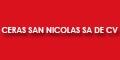 Velas-Fábricas-CERAS-SN-NICOLAS-SA-DE-CV-en-Queretaro-encuentralos-en-Sección-Amarilla-BRP