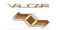 Instalaciones Eléctricas-VALCAR-PROMOCIONES-SA-DE-CV-en-Distrito Federal-encuentralos-en-Sección-Amarilla-PLA