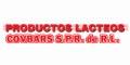 Cremerías-PRODUCTOS-LACTEOS-COVBARS-en-Durango-encuentralos-en-Sección-Amarilla-BRP