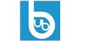 Dentistas En Ortodoncia-DRA-BERENICE-URIBE-BALBOA-en-Chiapas-encuentralos-en-Sección-Amarilla-PLA
