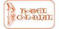 Hoteles-HOTEL-COLONIAL-en-Puebla-encuentralos-en-Sección-Amarilla-PLA