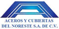 Lámina En General-ACEROS-Y-CUBIERTAS-DEL-NORESTE-SA-en-Nuevo Leon-encuentralos-en-Sección-Amarilla-PLA