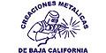 Cortinas De Acero-CREACIONES-METALICAS-DE-BAJA-CALIFORNIA-en-Baja California-encuentralos-en-Sección-Amarilla-BRP