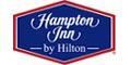 Hoteles-HAMPTON-INN-HOTEL-en-Chihuahua-encuentralos-en-Sección-Amarilla-PLA
