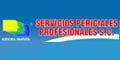 Abogados-SERVICIOS-PERICIALES-PROFESIONALES-SC-en-Distrito Federal-encuentralos-en-Sección-Amarilla-DIA