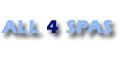 Artículos De Belleza-ALL-4-SPAS-en-Baja California Sur-encuentralos-en-Sección-Amarilla-BRP