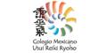 Medicina Alternativa-COLEGIO-MEXICANO-USUI-REIKI-RYOHO-SC-en-Distrito Federal-encuentralos-en-Sección-Amarilla-PLA