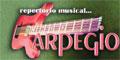 Instrumentos Musicales-ARPEGIO-en-Mexico-encuentralos-en-Sección-Amarilla-BRP