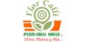 Florerías--FLOR-CALLI-VALLE-en-Nuevo Leon-encuentralos-en-Sección-Amarilla-SPN
