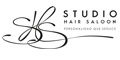 Salones De Belleza--STUDIO-HAIR-SALOON-en-Mexico-encuentralos-en-Sección-Amarilla-DIA