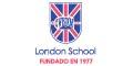 Escuelas, Institutos Y Universidades-LONDON-SCHOOL-en-Morelos-encuentralos-en-Sección-Amarilla-ORO