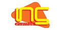 Fiestas En General-Organización De-NG-EVENTOS-en-Jalisco-encuentralos-en-Sección-Amarilla-BRO