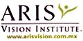 Médicos Oculistas Y Oftalmólogos-ARIS-VISION-INSTITUTE-en-Chihuahua-encuentralos-en-Sección-Amarilla-SPN