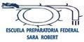 Escuelas, Institutos Y Universidades-ESCUELA-PREPARATORIA-FEDERAL-SARA-ROBERT-en-Hidalgo-encuentralos-en-Sección-Amarilla-BRP