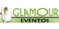 Banquetes A Domicilio Y Salones Para-GLAMOUR-EVENTOS-en-Coahuila-encuentralos-en-Sección-Amarilla-BRP