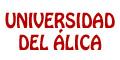 Universidades-UNIVERSIDAD-DEL-ALICA-en-Nayarit-encuentralos-en-Sección-Amarilla-PLA