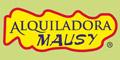 Alquiler De Sillas-ALQUILADORA-MAUSY-en-Jalisco-encuentralos-en-Sección-Amarilla-BRO