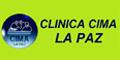 Hospitales Y Clínicas-CLINICA-CIMA-LA-PAZ-en-Tlaxcala-encuentralos-en-Sección-Amarilla-BRP