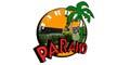 Salones Para Fiestas-JARDIN-PARAISO-en-Distrito Federal-encuentralos-en-Sección-Amarilla-PLA