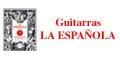 Instrumentos Musicales-GUITARRAS-ESPANOLA-en-Michoacan-encuentralos-en-Sección-Amarilla-PLA