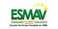 Escuelas, Institutos Y Universidades-ESCUELA-SUPERIOR-LIC-MIGUEL-ALEMAN-VALDES-DE-TLAXCALA-SC-en-Tlaxcala-encuentralos-en-Sección-Amarilla-PLA