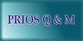 Mantenimiento Industrial-PRIOS-Q-M-en-Veracruz-encuentralos-en-Sección-Amarilla-BRP