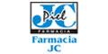Farmacias Dermatológicas-MORIN-OSORIO-RITA-GUADALUPE-en-Nuevo Leon-encuentralos-en-Sección-Amarilla-BRO